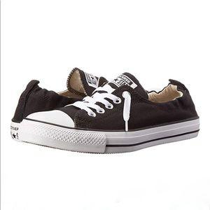 🖤 Slip on Converse 🖤